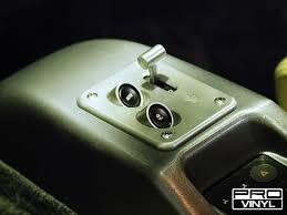 lexus is250 parts brisbane interior car wrapping in australia