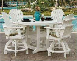 Polywood Patio Furniture by Wooden Picnic Tables Polywood Picnic Tables Patio Tables