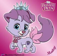 princess palace pets coloring pages 415 best disney palace pets images on pinterest palace pets