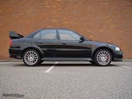 mitsubishi 2 door car 1999 mitsubishi lancer evolution vi review supercars net