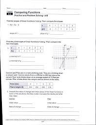pre k math worksheets u2013 wallpapercraft