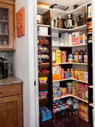 kitchen closet shelving ideas pantry closet shelving ideas home design ideas