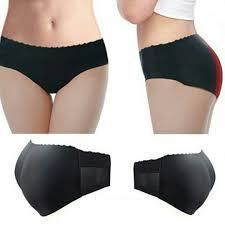 celana pembesar bokong booty sponge pants toko sehat cantik