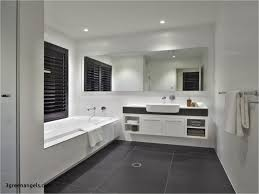 Bathroom Tile Colour Ideas Decorating Ideas For Bathrooms Colors 3greenangels