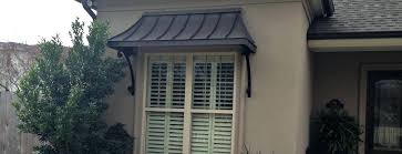 Basement Casement Window by Awning For Windows Awning Window Portable Air Conditioner Casement