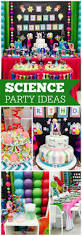 96 best science party ideas images on pinterest birthday party
