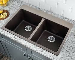 Kitchen Sinks Cool Kitchen Sink Guards Kitchen Sink Mats With by Kohler Kitchen Sink Mats Kohler Kitchen Sinks And Faucets Kohler