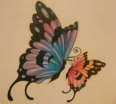 73 best tattoos i like images on tatoos tattoos