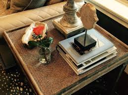 Interior Design Bloggers 107 Best Project Design Coffee Table Styling Images On Pinterest