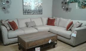 Sectional Or Sofa And Loveseat Furniture Stores Knoxville Sectional Sofa Or Sofa And Loveseats 016