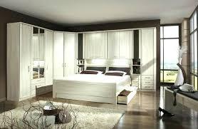 chambre a coucher avec pont de lit chambre a coucher avec pont de lit chambre lit pont voir toutes