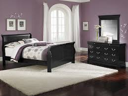 Wood Furniture Manufacturers In India Bedroom Furniture Awesome White Blue Brown Wood Simple Design