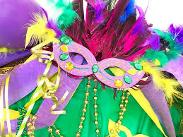 for mardi gras mardi gras party ideas 100 directions