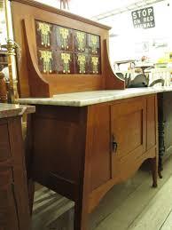 antique french buffet table u2014 unique hardscape design antique