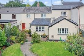 Cottages For Rent Near Me Search Cottages For Sale In Devon Onthemarket