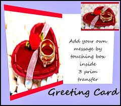 engagement greeting card second marketplace greeting card congrats on your engagement