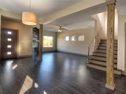 contemporary home plans contemporary house plan designed for a