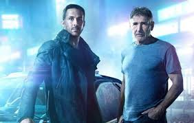 blade runner 2049 release date cast trailer plot and more