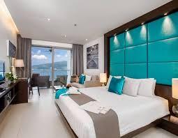 studio rooms cape sienna phuket gourmet hotel villas rooms official website