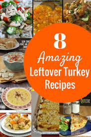 day after thanksgiving recipes 188 best leftover turkey meals images on pinterest