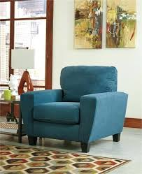 ashley furniture blue sofa ashley furniture blue couch large size of awful furniture blue sofa