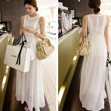 7 best i want maxi dress images on pinterest white dress black