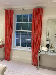 The Curtain Workroom Curtains U2014 Hursley Workroom