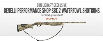 best black friday firearm deals gun library used handguns rifles u0026 shotguns on sale cabela u0027s