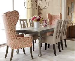 Dining Room Accents Formal Dining Room Classical Accent Chairs Sets Ideas Para El