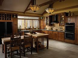 Cardell Kitchen Cabinets Cardell Cabinetry Usa Kitchens And Baths Manufacturer