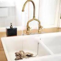 brass kitchen faucets brass kitchen sink faucets insurserviceonline