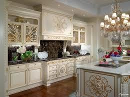 fancy kitchen islands fancy white kitchen island architecture kitchen gallery image