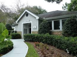 3108 santa fe pkwy sandy springs ga mls 7331048