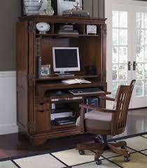 Home Office Desk Armoire Office Desk Armoire Cabinet Interior Design