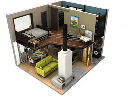 100 small house plans with loft cabin house plans with loft