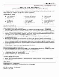 exle management resume wedding resume format new event management resume format best