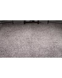 Outdoor Shag Rug Winter Bargains On Lavish Home Indoor Outdoor Shag Rugs 5 X7