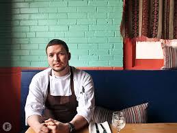 chef de cuisine st louis nixta chef de cuisine henry on foraging fermentation and