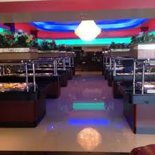 Hibachi Grill Supreme Buffet Menu by Hibachi Grill And Supreme Buffet 17 Photos U0026 38 Reviews
