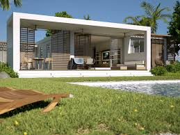 cubicco is building hurricane proof homes in florida and the