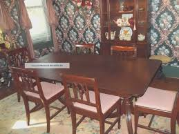 dining room mahogany dining room tables artistic color decor