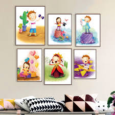 100 posters for home decor room ideas gorgeous movie