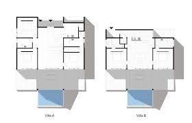 beachfront villas hin kong u2014 niho