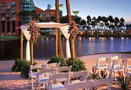 wedding venues in orlando spotlight on orlando weddings weddinglocation