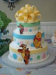 winnie the pooh baby shower favors winnie the pooh baby shower decoration ideas baby shower gift ideas
