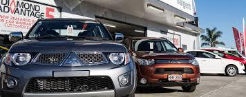 mitsubishi new cars new cars baigent motors