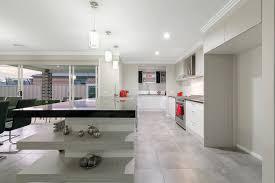 j g king homes pty ltd builders u0026 building contractors 1816