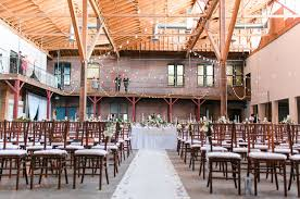 wedding venues in los angeles ca los angeles warehouse wedding jonathan