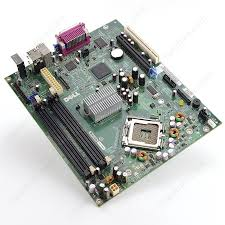 dell socket 775 motherboard 0py423 for gx620 sff ctsestore