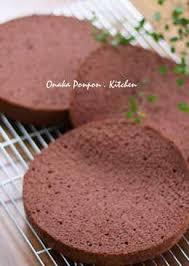 fluffy vanilla cake recipes 43 recipes cookpad
